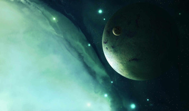 нашем, windows, сайте, nebula, cosmos, planet, дек, звезды, you, заставки,