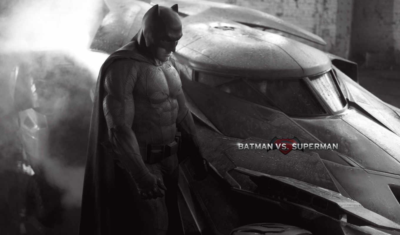 batman, superman, justice, рассвет, trailer, бен, new, affleck, leaked,