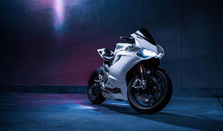 мотоциклы, мотоцикл, заставки, ducati, спортивными, мотоциклами, фотогр, дорожными, качественные,