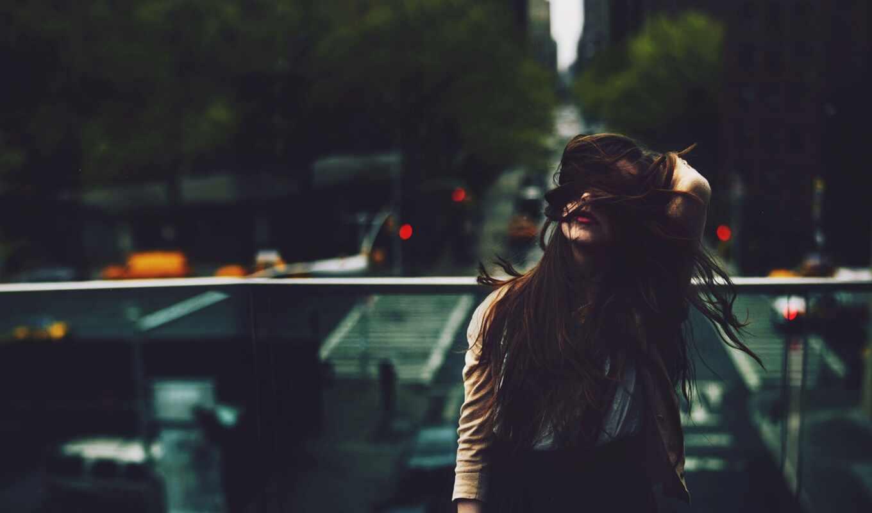 девушка, stand, мост, волосы, explicit, встречать, svesti, score, автострада