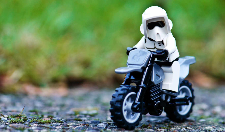 star, wars, lego, войны, stargate, toy,