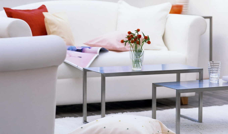 shaggy, ковры, мебель, салон,