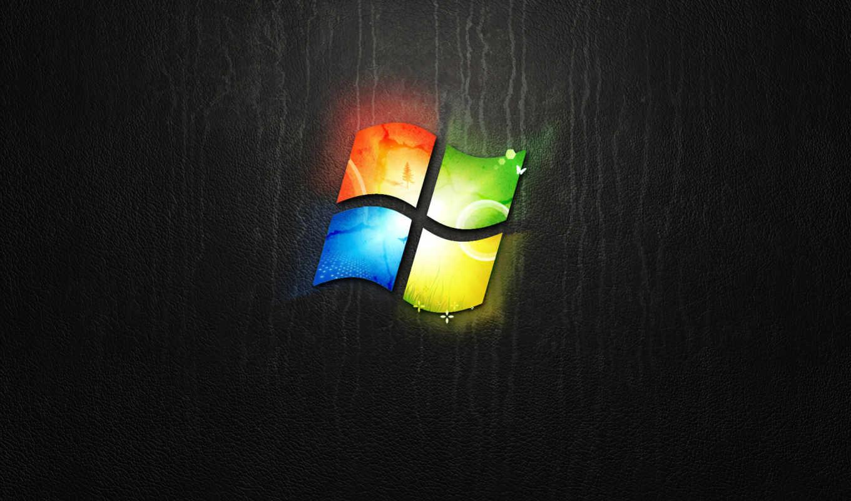 windows, installation, galaxy, переустановка, free,