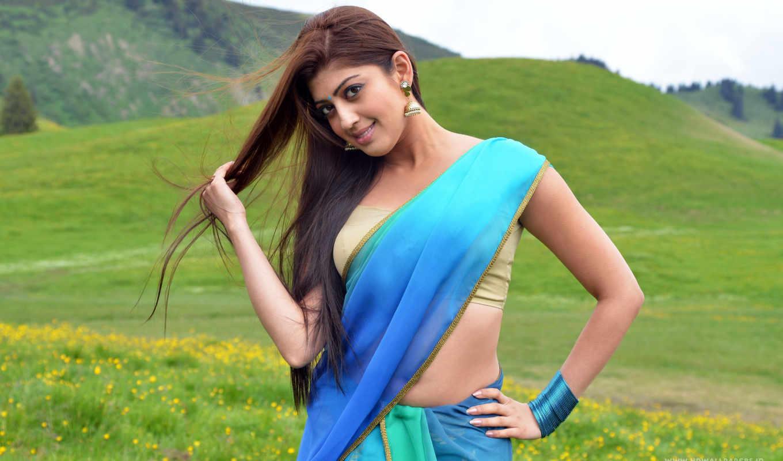 pranitha, актриса, subhash, hot, latest, movie,