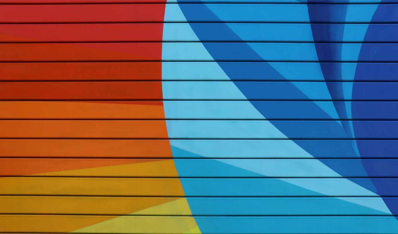полосатый, line, colorful, mobile, телефон, планшетный, ноутбук, mac