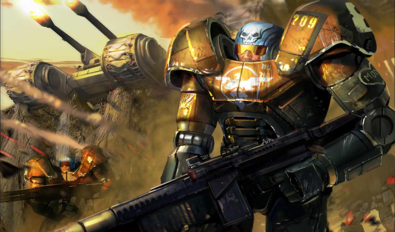 command, conquer, games, wars, tiberium,