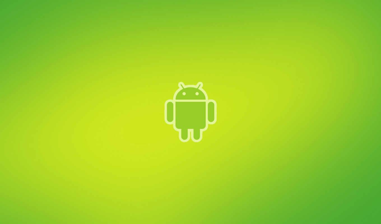 taxi, android, оренбуржье, главная, цены, услуги, app, кабинет, jays, personal, mobile,