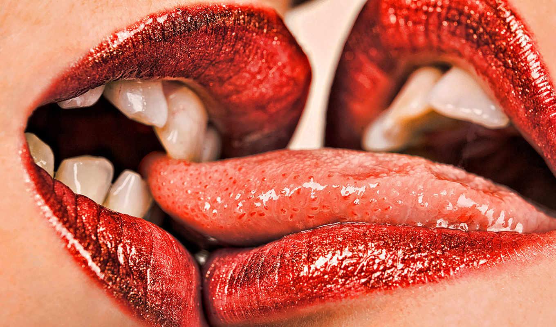 красивые, наград, сайте, поцелуй, love, подборка,