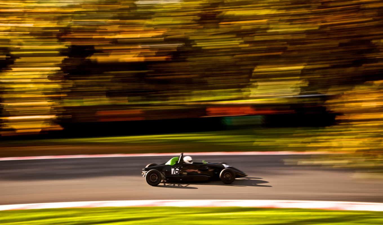 спорт, ford, рисунки, formula, бесплатные, скорость, машины, большая,