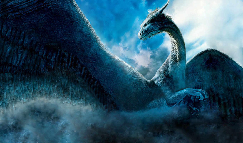 дракон, загрузка, драконов, драконы,