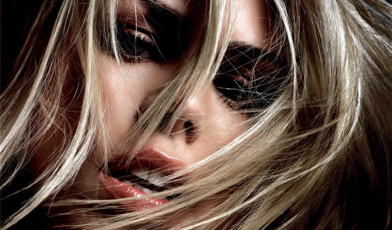 billie, piper, images, желание, страсть, блондинка, sexy, билли, волосами, длинными, пайпер, девушка,