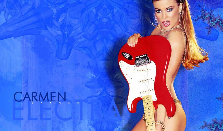 playboy, electra, carmen, april, usa, cover, video, pdf, back, girl, english,
