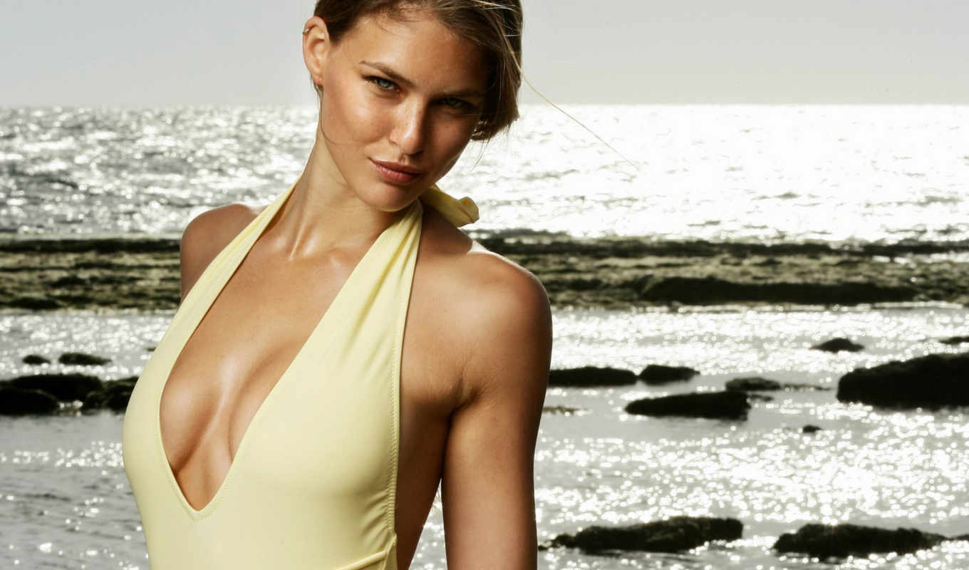 bar, about, more, refaeli, see, pins,