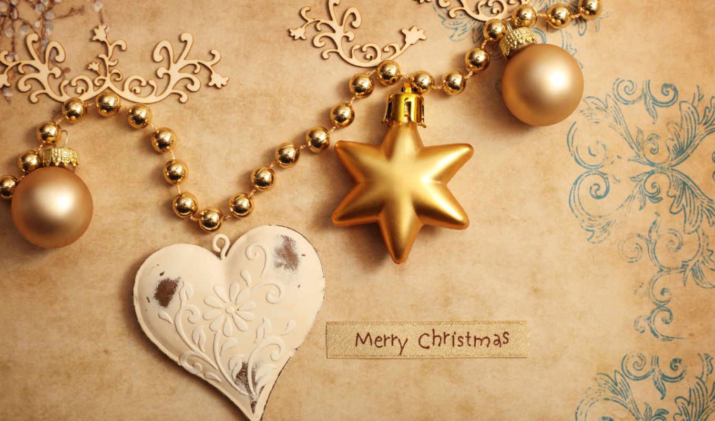 год, christmas, new, праздник, праздники, шарики,