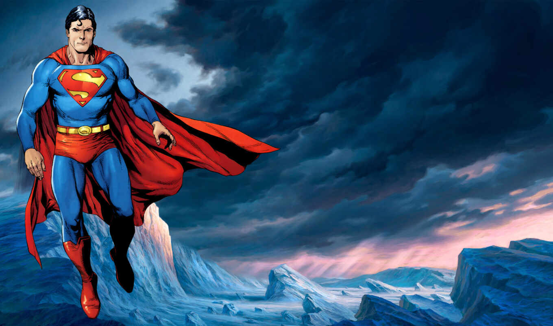 superman, рисунок, масть, супергерой, супермен, символ, мужчина, плащ,