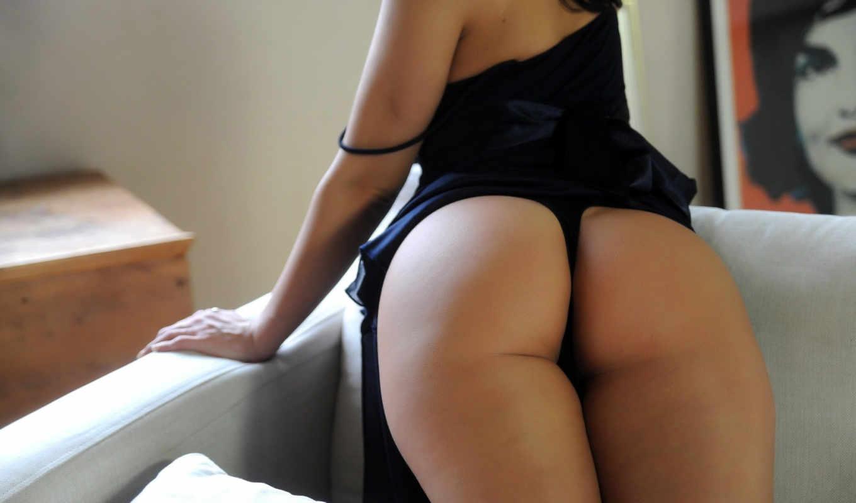babes, ass, sexy, hot, sex, video, porn, free, you, asses,