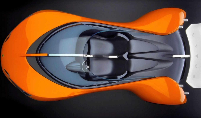 lotus, hot, wheels, company, авто, concept, спорткар, автомобили,