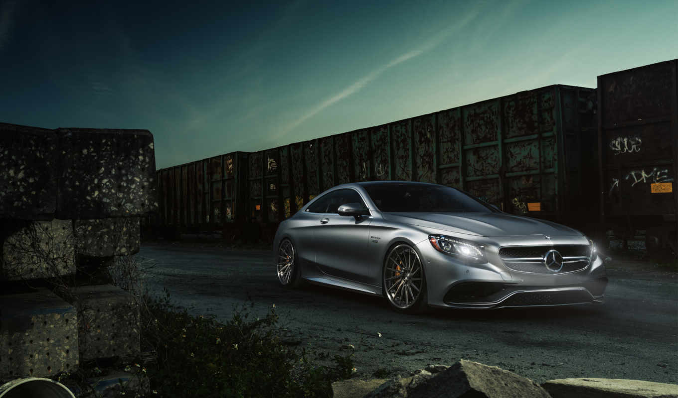 mercedes, benz, amg, мерседес, adv, iphone,