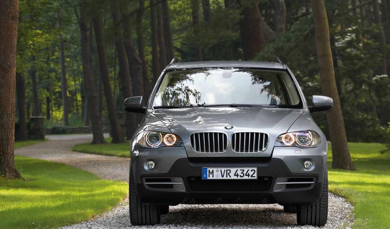 модели, вид, bmw, xdrive, кузова, характеристики, тонировка, кузов, автогидас,