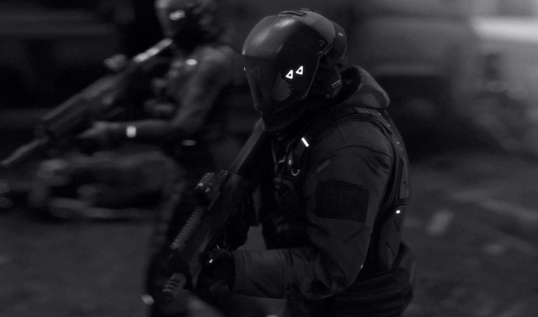 акпп, масть, black, винтовка, мужчина, assault, бронежилет, солдат, спецназ