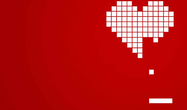 love, game, desktop, wallpapers, free, heart, back