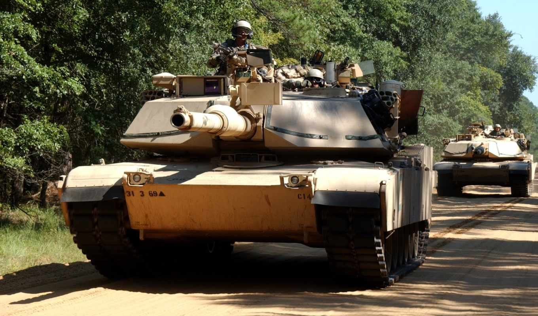 монитора, fort, подборка, часть, танки, боевыми, танками, top, general, картинку, new, stewart,