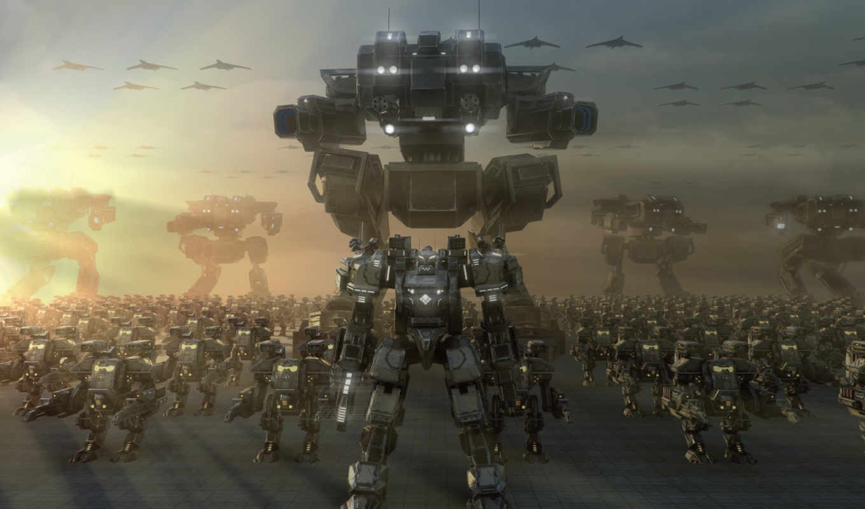supreme, commander, самолеты, код, офз, блога, jul, роботы, изображения, армия, игры, форумассылка, песочница, wallpapper,