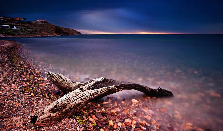 ,море, океан, солнце, пляж, krasivo, пейзажи,