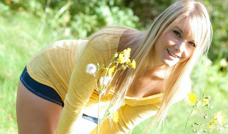 блонд, моделька, демотиваторы, rammstein, martha, fontannie, przy, blonde, french,