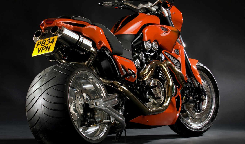 мотоциклы, мотоцикл, мото, риге, сигнализаций, installation, мотоциклов,