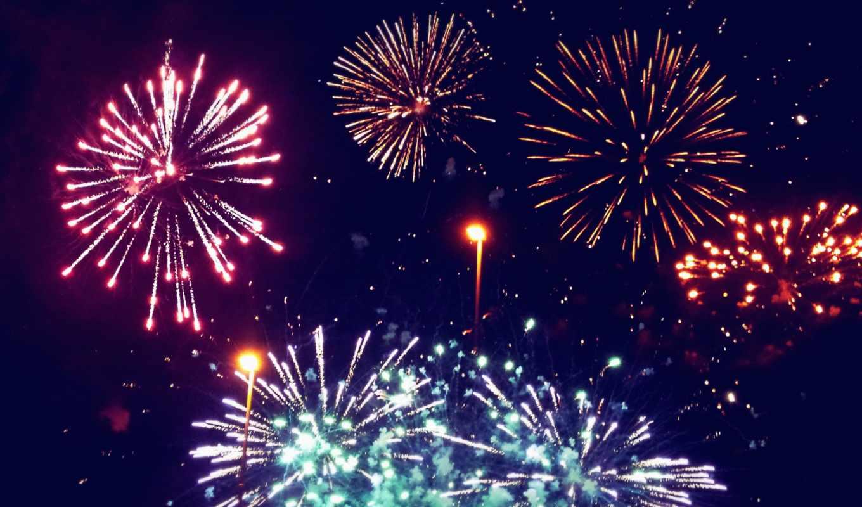 пиротехника, fireworks, новосибирске, салюты, фейерверки,