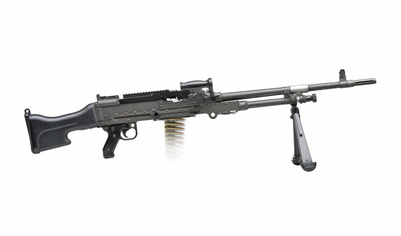 fn, gun, machine, mag, the, polymer, caliber, germ
