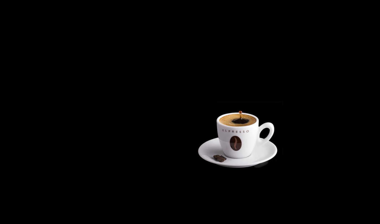 кофе, чашка, black, beauty, revealed, espresso, last, минимализм, чай, зерна, креативных, просмотреть, posts, related,
