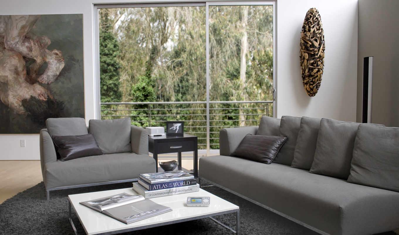 living, комната, ideas, декор, современный, rooms, small, design,