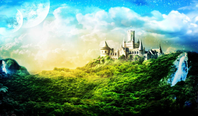 castle, сказ, сказки, сказочный, abali, страница,