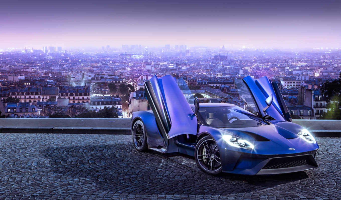 cars, ford, best, concept, car, pictures, que,