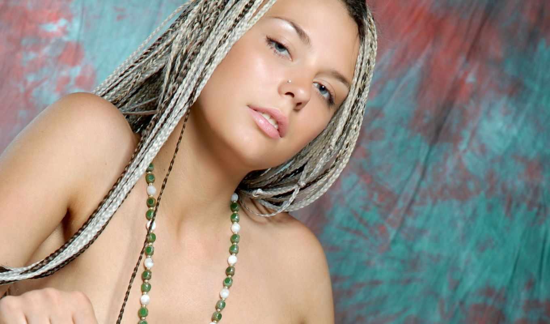 косички, африканские, прически, косичек, плетения, косичка, косы, афрокосички, себе, уфа, волос,