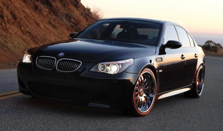 bmw, бмв, cars, бэха, черное, turbo, асфальт, wheels, wallpaper, asantiă, авто, заработать, vehicles,