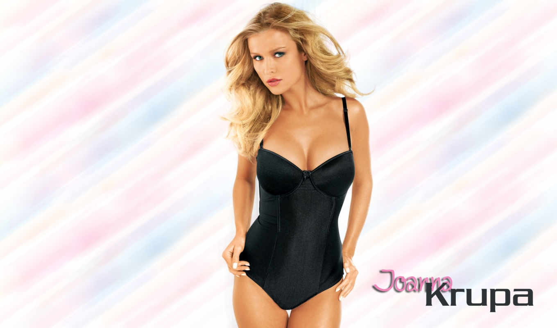 joanna, krupa, девушка, lingerie, hollywood, модель, сексуальная, девушки, симпатичная, sexy, красивая, fredericks, frederick, крупа, pics, desktop,