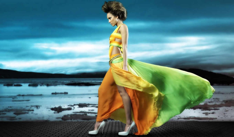 desire, profile, женщин, женщина, age, ссылка, вк, телефон, того, модели, существует, contact, янв,