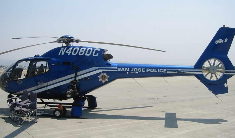 following, keywords, been, tagged, this, has, police, самолёт, вертолет,