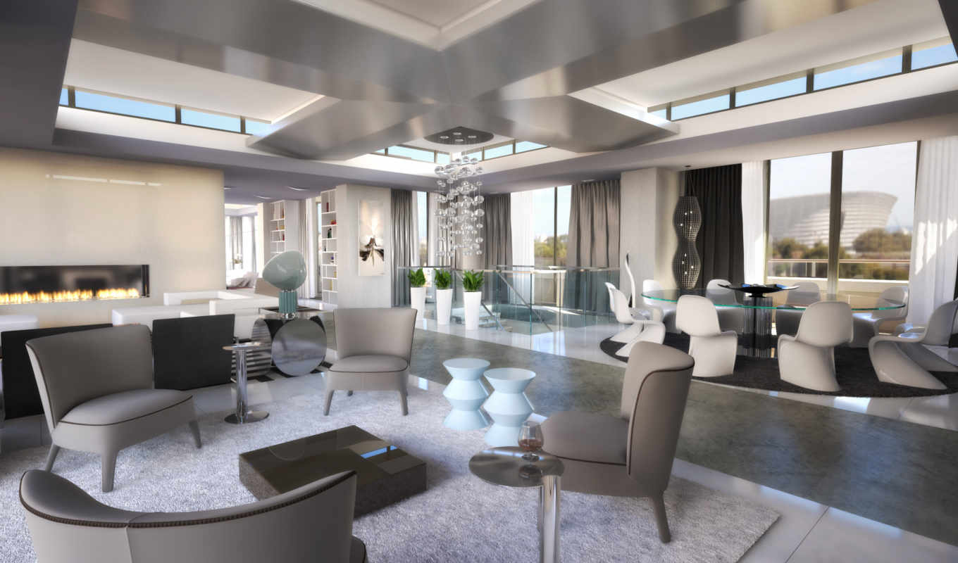 one, penthouse, town, только, cape, спальня, flooring, квартира, rent, apartments, янв, африка, south, glass, penthouses,