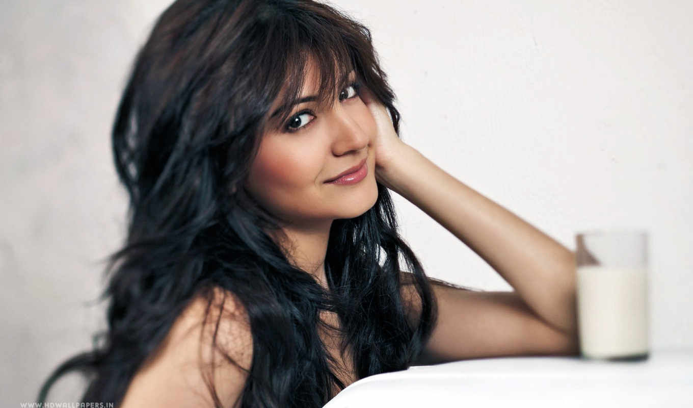 anushka, sharma, cute, актриса, images,