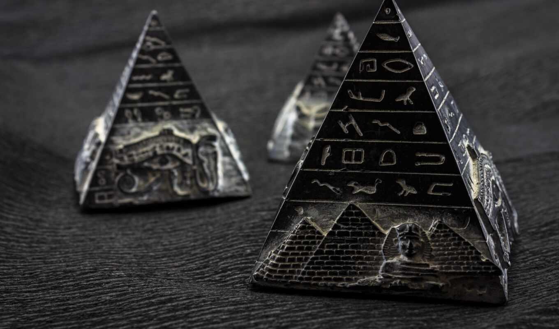 пирамида, son, египет, сувенир, sonnik, мини, наш, youtube, купить, ozgud