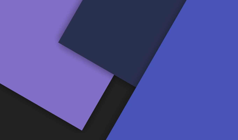 blue, материал, line, purple, фиолетовый
