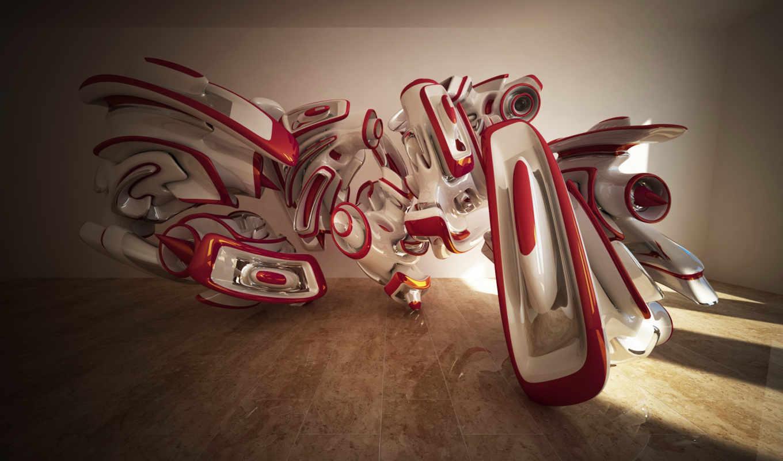 свет, комната, desktop, abstract, wall, конструкция, resolution, cool, patterns, pack, темы, machine, floor, mania, download, background,