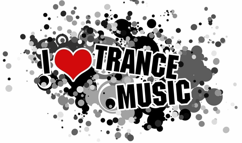 trance, love, music, сердце, mix, картинка, картинку,