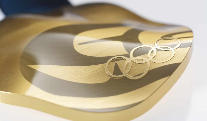 олимпиада, спорт, ванкувер, зимняя, медаль,