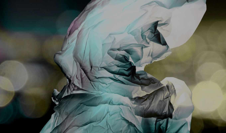 ткань, color, uzbek, орнамент, атлас, качестве,