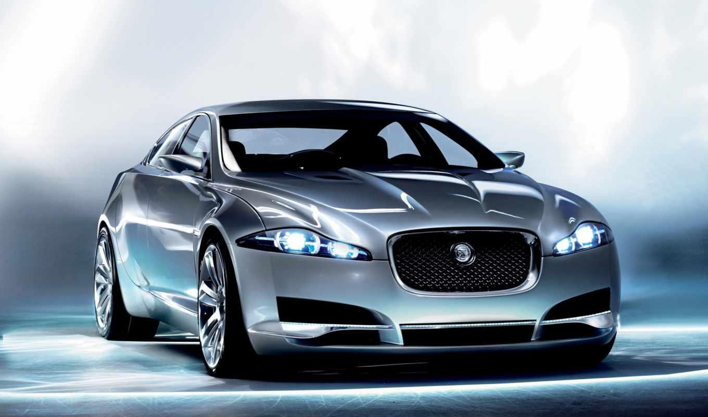 carros, автомобили, lujo, fotos, lujosos, los, imágenes, mundo, mejores, las,